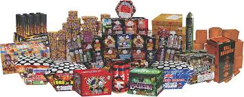 where to buy firecrackers buy fireworks at the fusion fireworks store delivery australia wide