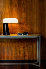 17 best lighting inspiration images on pinterest john lewis