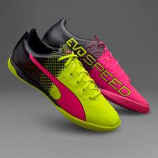 Jual Evospeed Futsal evospeed 4 5 tricks in pink m1118 2016 08 28 22 08 56