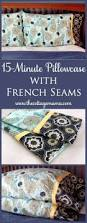 Sewing Projects Home Decor Best 25 Easy Sewing Patterns Ideas On Pinterest Beginner Sewing