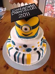 minion birthday cake ideas minion birthday cake ideas best birthday resource gallery