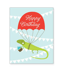 55 best cards images on pinterest birthday cards birthday