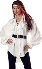 Halloween Pirate Costumes Women Diy 19 Wanted Costumes Costumes Homemade