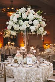 decorating party page 223 280 party decor wedding decor
