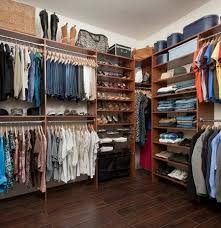 closet designs marvellous walk in closet organization ideas how