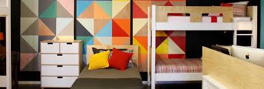 Bedroom Ideas New Zealand Urban Kids Furniture Kids Childrens Furniture Beds Bunks Loft
