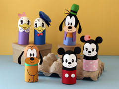 minnie mouse easter egg 87 disney easter egg ideas easter egg hunt ideas that show your