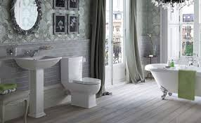 design your bathroom bathrooms horsham based sussex and surrey design your bespoke