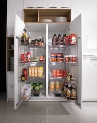 accessoires de rangement pour cuisine accessoire de rangement pour armoire de cuisine armoire idées de