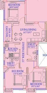 home plan design in kolkata accurately draft room layouts slaughterhouse blog roanoke