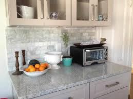 backsplashes for white kitchen cabinets modern white kitchen backsplash caruba info