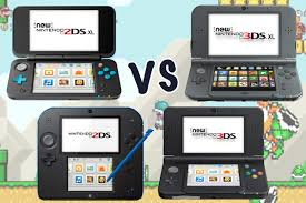 new nintendo 3ds black friday nintendo 2ds xl vs 2ds vs 3ds vs 3ds xl what u0027s the difference