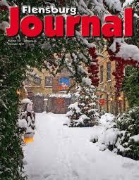 bã cherregal treppe flensburg journal nummer 123 by flensburg journal issuu