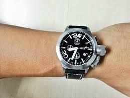 watches for small and wrists gentleman s gazette