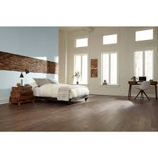 white oak random width engineered hardwood 1 2in x 5in