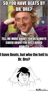 Dr Dre Meme - rmx dr dre by tomu meme center