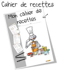 image de recette de cuisine recettes de cuisine bout de gomme