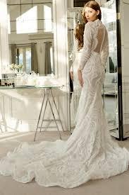 collection wedding dresses attractive wedding dress collection steven khalil wedding dresses