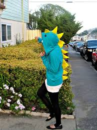 Dinosaur Halloween Costumes Adults 128 Sensory Friendly Halloween Costumes Images