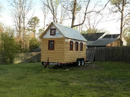Tumbleweed Tiny Houses For Sale Kevin U0027s Tiny House Build Tiny House Listings