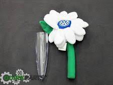 Vw Beetle Vase Accessories Vw Beetle Flower Parts U0026 Accessories Ebay