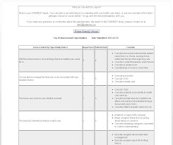 caregiver resume examples home click here for an example of this report
