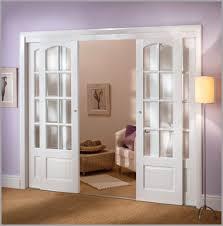 Replacing Sliding Closet Doors Replacing Sliding Closet Doors With Doors Interior