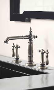Bathroom Faucet Finishes Gallery Kohler Ideas Bathroom Fixture Finishes