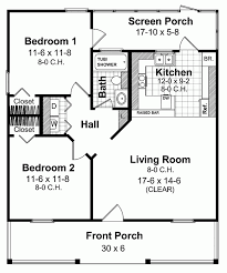 small house plans under sq ft floor guest outstanding 500 javiwj