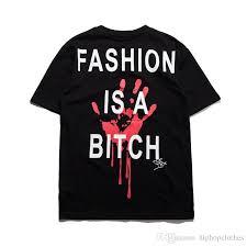 graffiti t shirts for graffiti t shirts for for sale