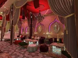 Top Hookah Bars In Chicago Oriental Shisha Lounge Victorian Interiors Pinterest