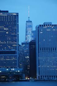 home new york pest management association