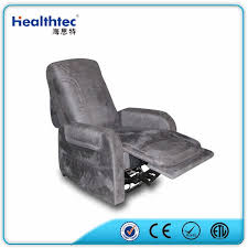 lazy boy recliner lift chair lazy boy lift chair prices lazy boy