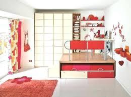chambre studio conforama cuisine acquipace studio lit estrade conforama chambre chaios com