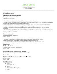 resume objective for healthcare cover letter art therapist resume art therapist resume objective cover letter art therapy resume objective examples sample music respiratory therapist xart therapist resume extra medium