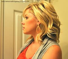 how to pull back shoulder length hair half french twist the small things blog