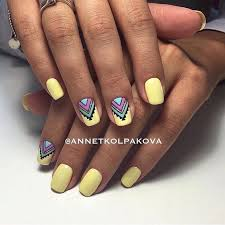 nail art 2230 best nail art designs gallery bright summer