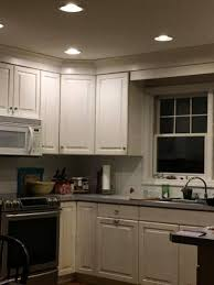 Cabinet Panels Can I Change My Solid Kitchen Cabinet Panels To Glass Panels With