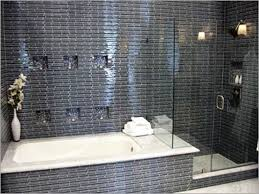 small bathroom shower stall ideas small bathroom shower stall ideas white free standing bathtub