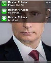 Syria Meme - poor syria meme by stinkylexi memedroid