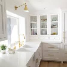 gold kitchen faucets gold kitchen faucet bjlyhome interiors furnitures ideas gold