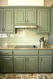 kitchen cabinet colors ideas painted kitchen cabinets ideas colors ideas kitchen cabinet