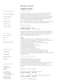 work resume template u2013 inssite