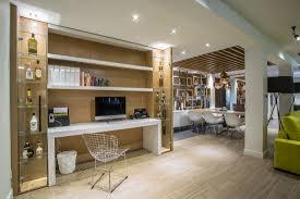 contemporary rustic home home decor picypic
