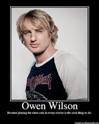 Owen Wilson Meme - owen wilson picture ebaum s world