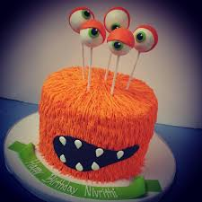 halloween cake decorating supplies halloween cakes cupcakes u0026 cake pops blue sheep bake shop