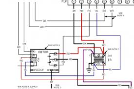 white rodgers 90 290q relay wiring diagram wiring diagram