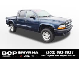 Dodge Dakota Truck Tires - used 2004 dodge dakota for sale in smyrna de vin 1d7hg38nx4s686922