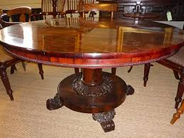 Rosewood Dining Room by William Iv Rosewood Dining Table Antiques Atlas