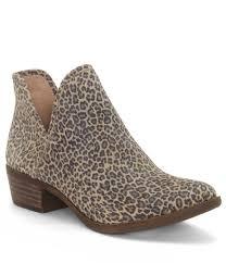 female biker boots with heels women u0027s boots u0026 booties dillards